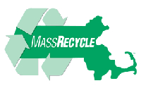 2011 MassRecycle Silver Recycling Award - Food Establishment